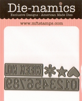 http://www.stamping-fairies.de/product_info.php?products_id=10087&no_boost=1