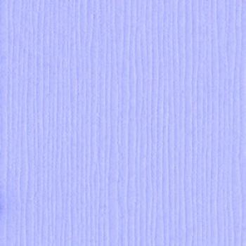 http://www.stamping-fairies.de/Papier---Alben/Cardstock/Bazzill-Grasscloth-Cardstock/Bazzill-Grasscloth-CS---Lavender-Twilight--.html