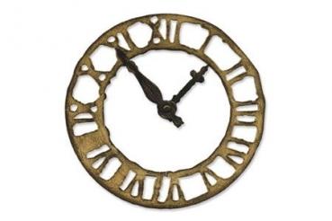 http://www.stamping-fairies.de/Werkzeuge---Nuetzliches/Sizzix/Sizzix-Tim-Holtz-Weathered-Clock.html