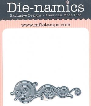 http://www.stamping-fairies.de/Werkzeuge---Nuetzliches/Die-namics/Die-namics---Formal-Flourish.html
