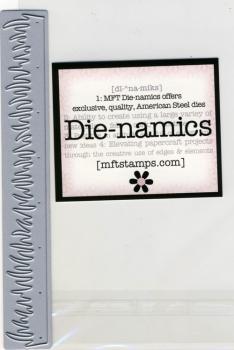 http://www.stamping-fairies.de/Werkzeuge---Nuetzliches/Die-namics/Die-namics---Fresh-Cut-Grass-Die.html