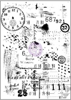 http://www.stamping-fairies.de/Montierte-Stempel/Prima-Marketing-Stamp/Prima-Clear-Stamp---Salvage-District---Clock.html