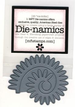 http://www.stamping-fairies.de/werkzeuge-nuetzliches/die-namics/die-namics-rolled-daisy-limitiert.html