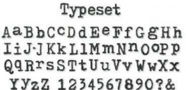 http://www.stamping-fairies.de/Werkzeuge---Nuetzliches/Sizzix/Sizzix-Tim-Holtz--Typeset-Alphabet.html