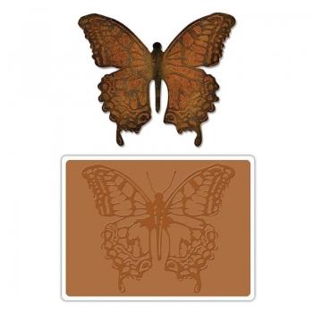 http://www.stamping-fairies.de/Werkzeuge---Nuetzliches/Sizzix/Sizzix-Tim-Holtz-Bigz---Texture-Fades-Die---Embossing-Folder---Layered-Butterfly.html