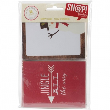 http://www.stamping-fairies.de/project-life-usw/snap-cards-cozy-christmas.html
