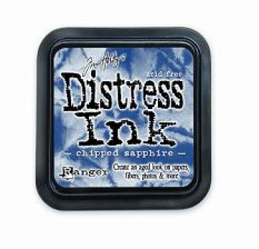 http://www.stamping-fairies.de/stempelzubehoer/stempelkissen/distress-ink/distress-ink-chipped-sapphiere.html