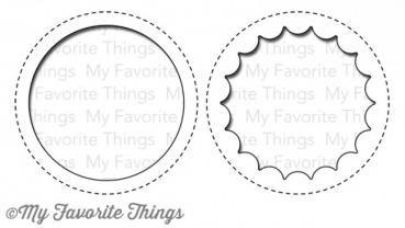 http://www.stamping-fairies.de/werkzeuge-nuetzliches/die-namics/die-namics-peek-a-boo-circle-window.html
