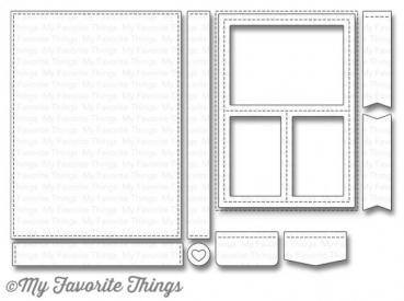 Die-namics Blueprints29