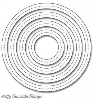 http://www.stamping-fairies.de/werkzeuge-nuetzliches/die-namics/die-namic-single-stitched-line-circle-frames.html