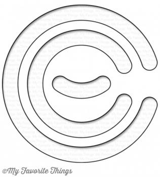 http://www.stamping-fairies.de/werkzeuge-nuetzliches/die-namics/die-namic-circle-spinner-channels.html