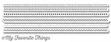 http://www.stamping-fairies.de/Werkzeuge---Nuetzliches/Die-namics/-16283.html