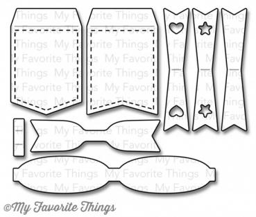 http://www.stamping-fairies.de/Werkzeuge---Nuetzliches/Die-namics/Die-namics---Creative-Clips.html