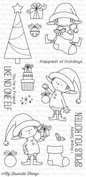 http://www.stamping-fairies.de/winter-weihnachten/mft-bb-santa-s-elves.html
