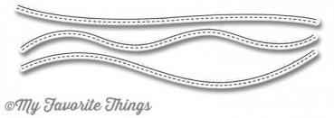 http://www.stamping-fairies.de/werkzeuge-nuetzliches/die-namics/die-namics-stitched-snow-drifts.html