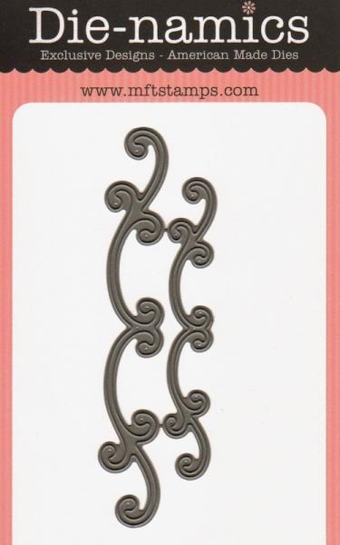 http://www.stamping-fairies.de/Werkzeuge---Nuetzliches/Die-namics/Die-namic---Framing-Flourishes.html