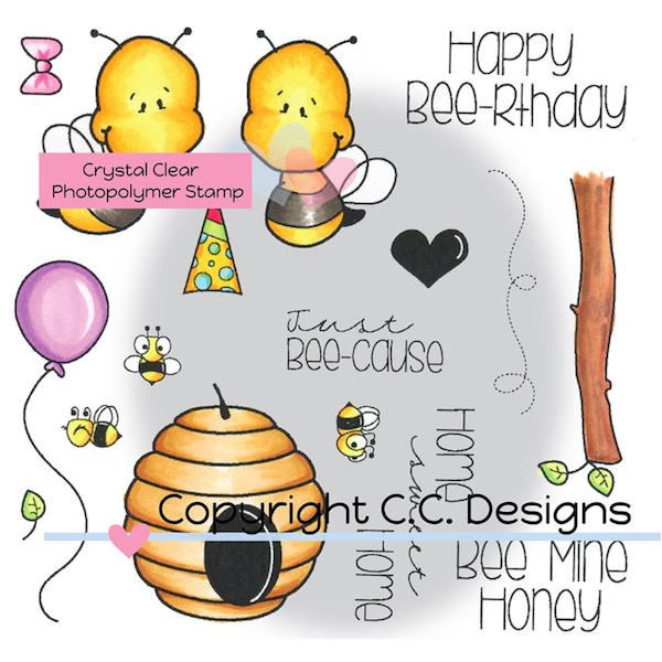 http://www.stamping-fairies.de/Montierte-Stempel/C-C--Design/C-C--Design---Bee-cause-Clearstamp-Set.html
