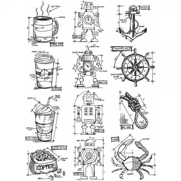 http://www.stamping-fairies.de/Montierte-Stempel/Stampers-Anonymous---Tim-Holtz/Tim-Holtz-Stempelset---Mini-Blueprints-9.html