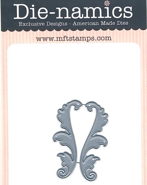 http://www.stamping-fairies.de/Werkzeuge---Nuetzliches/Die-namics/Die-namics---Scrolled-Flourishes.html