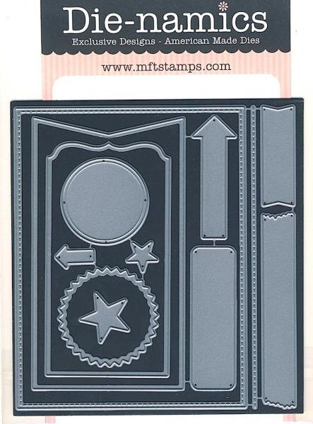 http://www.stamping-fairies.de/Werkzeuge---Nuetzliches/Die-namics/Die-namics---Blueprints-13.html