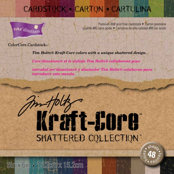 http://www.stamping-fairies.de/Papier---Alben/Papierbloecke---Paper-Packs/6-x-6-/Tim-Holtz-Kraft-Core-Shattered-Collection-6--x-6-.html