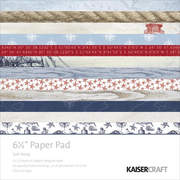 http://www.stamping-fairies.de/Papier---Alben/Papierbloecke---Paper-Packs/6-x-6-/-16558.html