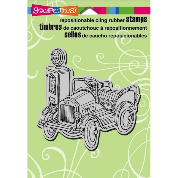 http://www.stamping-fairies.de/Montierte-Stempel/Stampendous/Cling-Rubber/Cling-Toy-Car.html