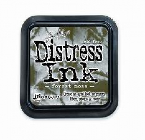 http://www.stamping-fairies.de/Stempelzubehoer/Stempelkissen/Distress-Ink/Distress-Ink---Forest-Moss.html