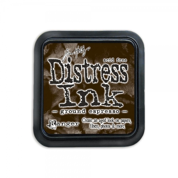 http://www.stamping-fairies.de/Stempelzubehoer/Stempelkissen/Distress-Ink/Distress-Ink---Ground-Espresso.html