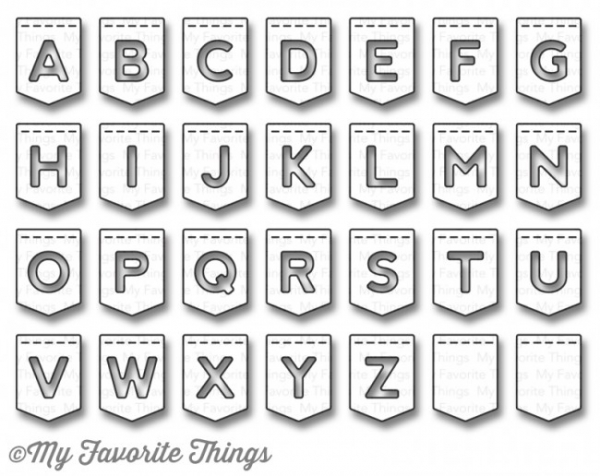 http://www.stamping-fairies.de/Werkzeuge---Nuetzliches/Die-namics/Die-namics---Stitched-Banner-Alphabet.html