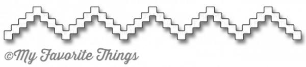 http://www.stamping-fairies.de/werkzeuge-nuetzliches/die-namics/die-namic-stepped-up-chevron.html