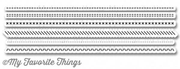 http://www.stamping-fairies.de/werkzeuge-nuetzliches/die-namics/die-namics-basic-stitch-lines.html