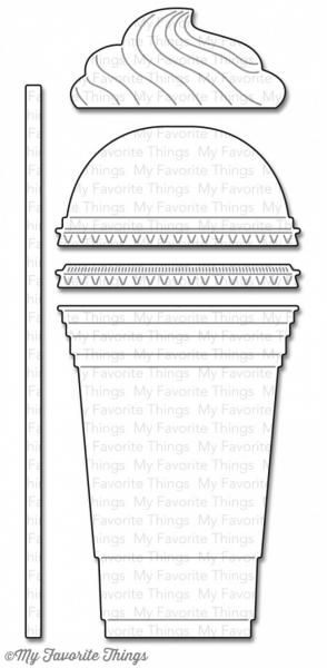 http://www.stamping-fairies.de/Werkzeuge---Nuetzliches/Die-namics/Die-namics---Cool-Cup.html