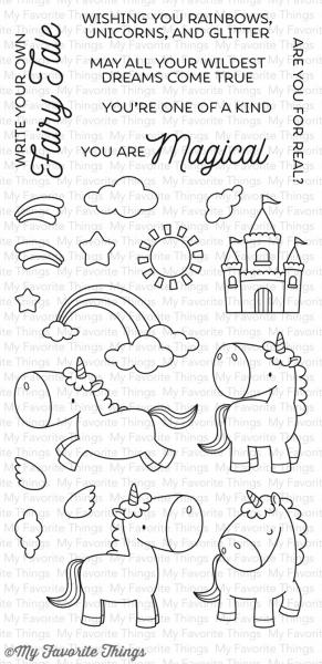 http://www.stamping-fairies.de/Montierte-Stempel/MFT/MFT---Magical-Unicorns.html