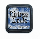 http://www.stamping-fairies.de/Stempelzubehoer/Stempelkissen/Distress-Ink/Distress-Ink---Chipped-Sapphiere.html