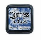 http://www.stamping-fairies.de/Stempelzubehoer/Stempelkissen/Distress-Ink/Distress-Ink---Chipped-Sapphiere.html