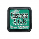 Distress Ink - Lucky Clover