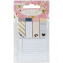 Webster`s Pages - Sticky Notes - Rosen