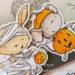 MFT-Spooktacular-Friends-Halloween
