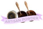 Prima Artisan Powder