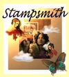 The Stampsmith
