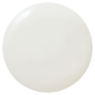 Preview: Nuvo Crystal Drops - Gloss White