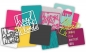 "Preview: Heidi Swapp 4"" x 4"" Cards - Die Cut Phrases 12 Stk."