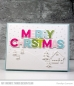 Preview: MFT - Merry Christmas Blend