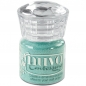 Preview: Nuvo Embossing Powder - Cool Jade