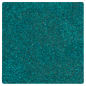 Preview: Nuvo Pure Sheen Glitter - Turquoise
