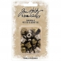 Preview: Tim Holtz - idea-ology Tiny Bells *Neu*