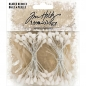 Mobile Preview: Tim Holtz idea-ology Beaded Berries *Neu*