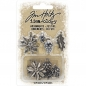 Preview: Tim Holtz - Adornments - Festive
