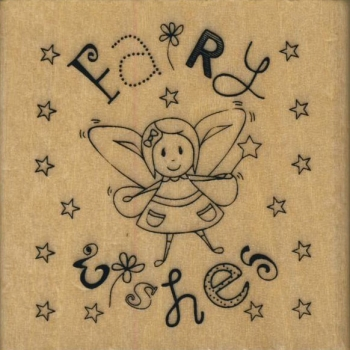 Fary Wishes